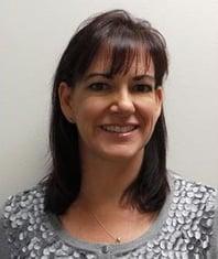 Maureen Coveney Bolen_headshot-2