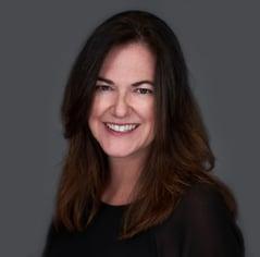 Maureen Bolen
